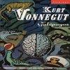 Galapagos: Insula lui Kurt Vonnegut